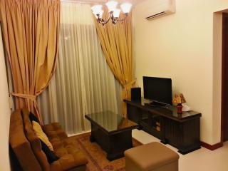 Luxury Hotel Apartment 100 meter KLCC, TWIN TOWER, Kuala Lumpur