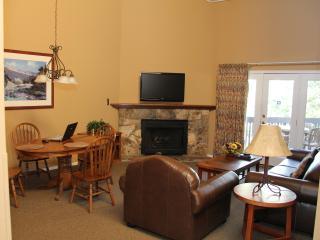 Flagstaff Wyndham Resort - 2 bed Sept 17-24, 2016