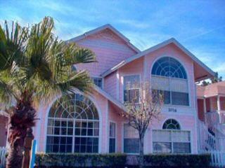 Royal Palm Bay 3bed,2bath condo 5mins from us192, Kissimmee