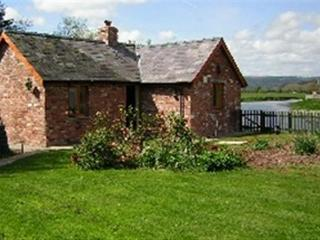 Ferryman's Cottage, Glasbury-on-Wye