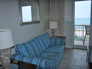 Seychelles Beach Resort 0203, Panama City Beach