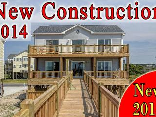 New River Inlet Rd 1282  Discounts Available- See Description!!