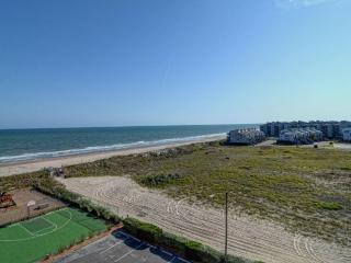 St. Regis 1501 Oceanfront! | Indoor Pool, Outdoor Pool, Hot Tub, Tennis Courts, Playground, North Topsail Beach