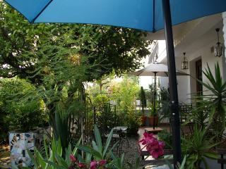 Apartment Villa Mimosas Saint André, 3 Schlafzimmer