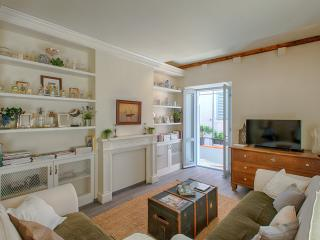 Heraclea Luxury Heritage Apartment, Hvar