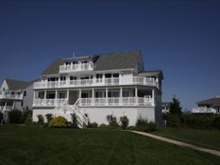 1737 New York Avenue 106378, Cape May