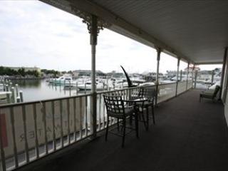 South Jersey Marina- Pet Friendly 122784, Cape May