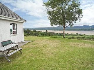 Relax at McDaid's Ards, Creeslough Co. Donegal