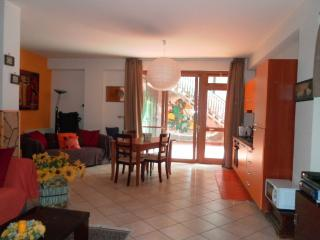 ETNA HOLIDAY SICILIA - 2 to 7 guests