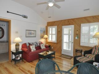 CV3A: Southpoint 3A - One Bedroom Villa, Ocracoke