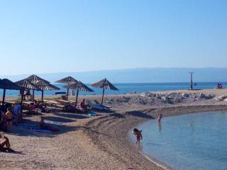 Lovely 2 BD flat in Solin-Split