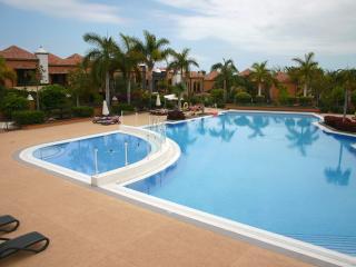 Lux Villa La Duquesa, Playa de las Americas