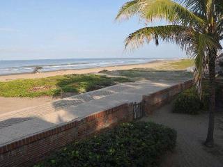 Playas Eventos Bella propiedad en playas villamil