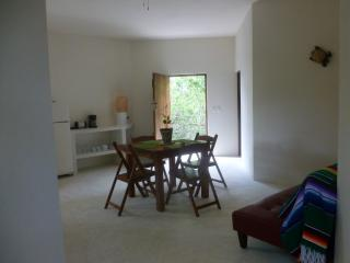 Charming 2 Bedroom Apartment at Avalon, Tulum
