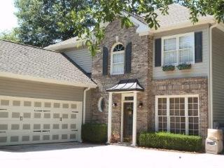 Best Empty Nest, Luxury Home, Marietta, GA