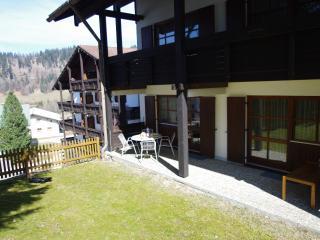 Apartment BERCHTESGADEN - KEHLSTEIN Eagle's nest, Schoenau am Koenigssee
