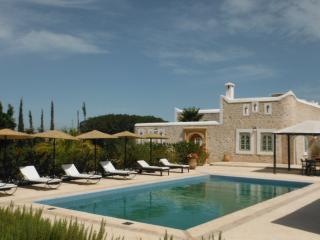 La Maison Mogador - Essaouira