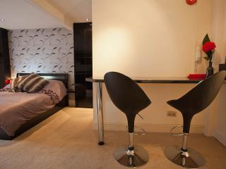 Studio Apartment in the heart of Montpellier, Cheltenham