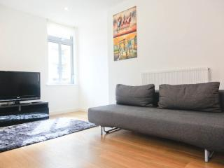 Lovely Central London (Limehouse) Holiday home