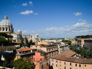 Appartamento a San Pietro