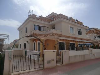 Torre De La Horadada 3 Bed House (i1)