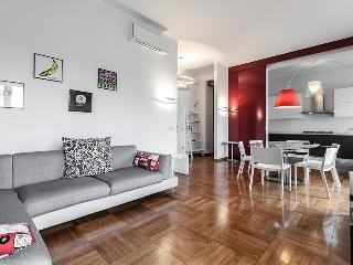 MILANO GARIBALDI APARTMENT