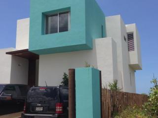 Beautiful Ocean View House, Progreso