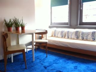 City Comfort & Charming Apartment, Londres