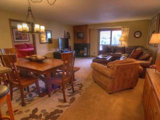 Lodge at 100 W Beaver Creek 601-L, 1BD Condo