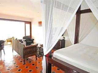 Odeon Suite Mount Hartman Bay Estate - Grenada, Lance Aux Epines