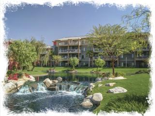 Beautiful 2 Bedroom Condo Near Palm Springs, Indio