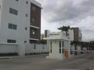 Apartamento nuevo en alquiler en Santiago, Santiago de los Caballeros