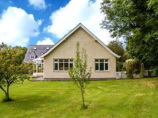 BEDW ARIAN COTTAGE detached, all ground floor, high quality cottage in Benllech Ref 916021