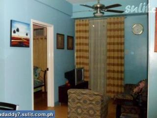 2 Bedroom Unit for Rent Marikina Philippines., Pasig