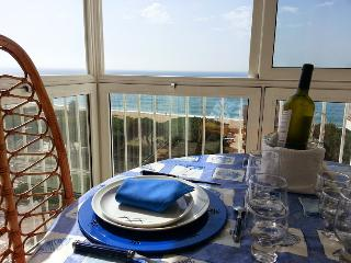Apartamento en Paseo Maritimo de Malgrat de Mar