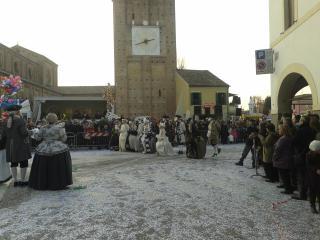 Alloggio turistico Venezia-Padova a Piove di Sacco