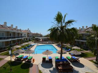 Fethiye Holiday Apartments - 1020