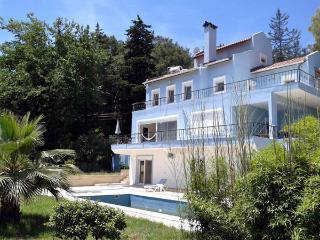 Beycik Paradise, Antalya