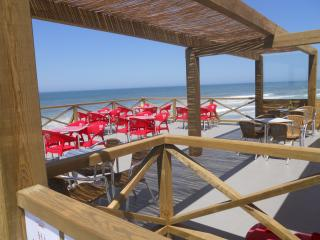 Cozy sea-side holidays - Mar e Sol, Leiria