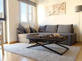 LIVIN4MALAGA - CERVANTES 3 BEDROOMS
