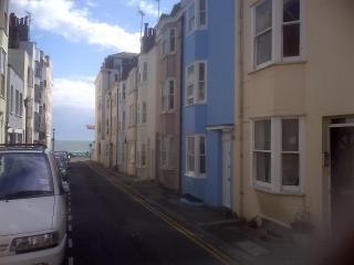 Brighton Beach House