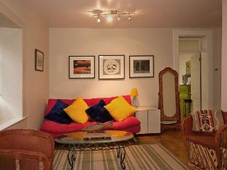 Two Casitas - McKenzie Suite - Two Blocks from O'Keeffe Museum, Santa Fe