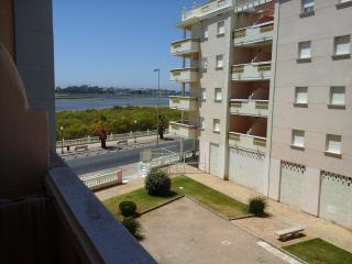 ISLA CRISTINA HUELVA Alquiler de Apartamento, Isla Cristina