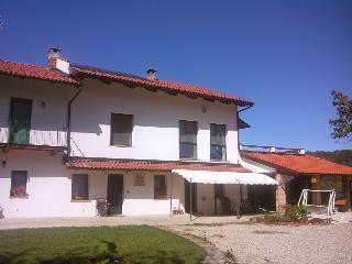 L'Albero del Kiri B&B di natura e benessere (TO), Cavagnolo