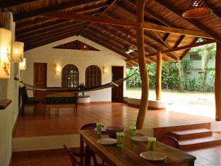 Casa Idyll: Where Mexican Style meets Tropical, Punta Uva