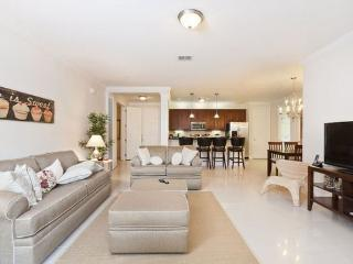 Vista Cay-Orlando-3 Bedroom Luxury Monterey-VC106