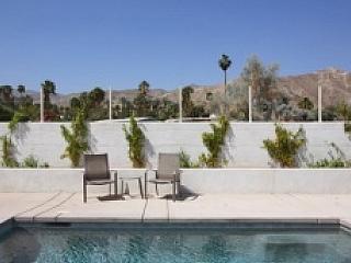 Rancho Mirage Contemporary Masterpiece, Palm Springs
