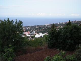 Galguén, Breña Alta