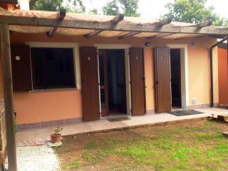 Casa Vacanze - villetta - Toscana
