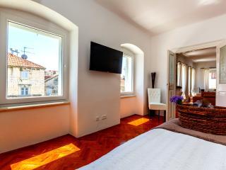 Piazza dei Signori Penthouse, Split